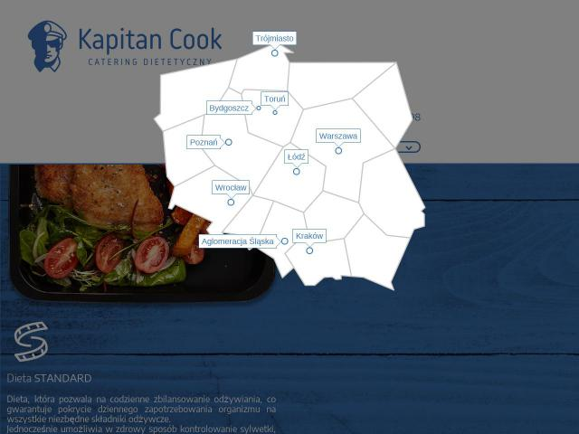 https://www.kapitan-cook.pl/pages/view/31/catering-dietetyczny-we-wroclawiu